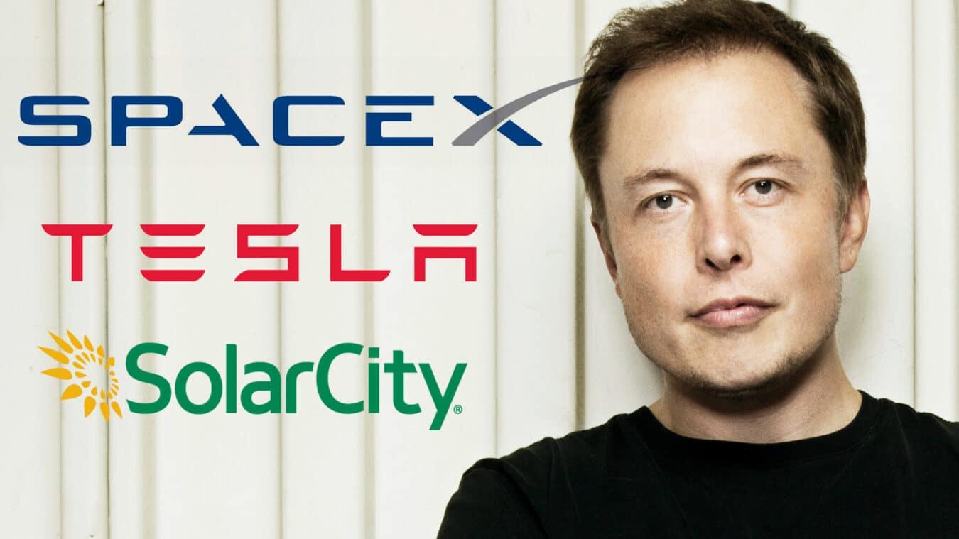 Photo de Tesla Model 3, les pré-commandes s'affolent (~300 000) – Buzz et Clair #17
