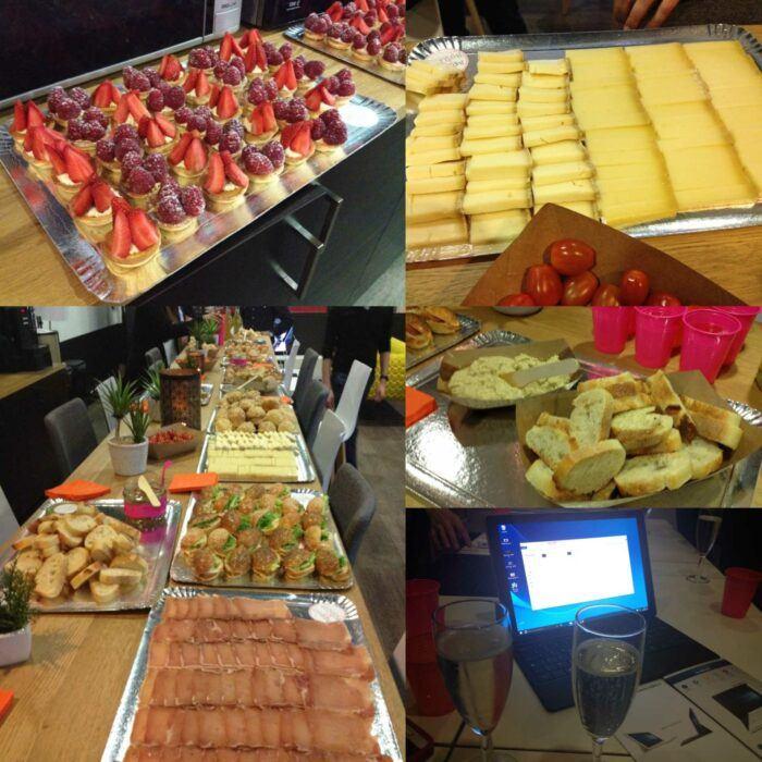 guillaume ghrenassia samsung galaxy tab pro s le café du geek www.ghrenassia. om (13)