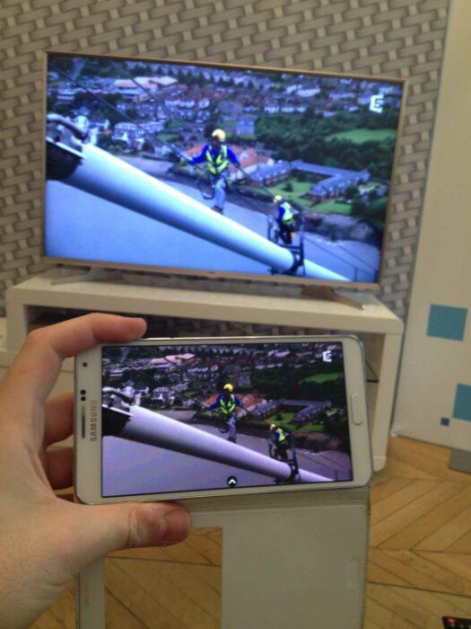 guillaume ghrenassia speed shopping le café du geek www.ghrenassia.com (15)