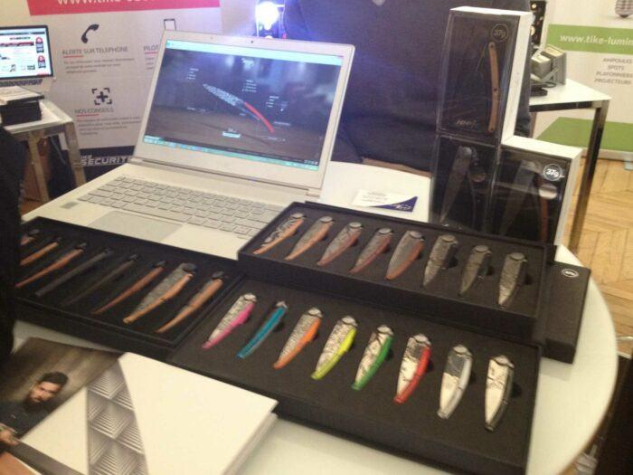 guillaume ghrenassia speed shopping le café du geek www.ghrenassia.com (10)