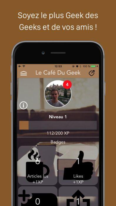 iPhone 6 Screenshot - copie 3