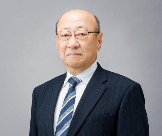 4756500_6_9cac_tatsumi-kimishima-est-entre-chez-nintendo-en_b3760c8bd7c821c80cb6b3dbe449c010