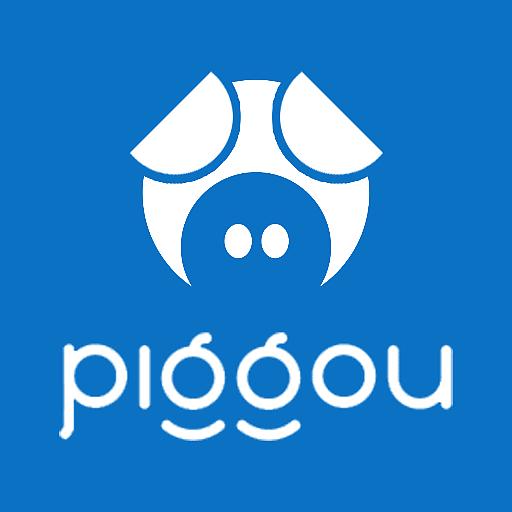 Photo de [Site] Piggou, un cochon qui va vous faire épargner de l'argent