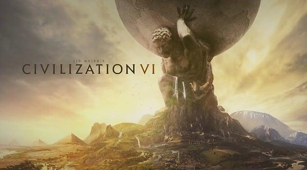 Civilization-IV