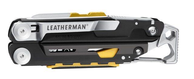 Leatherman_003