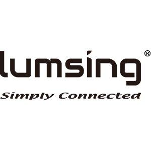 Photo of [TEST] Lumsing, Kit Bluetooth et Powerbank 16000 mAh.