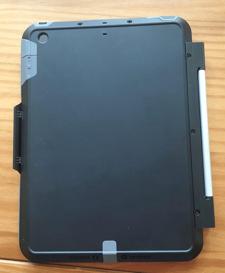 Peli_iPadAir_003