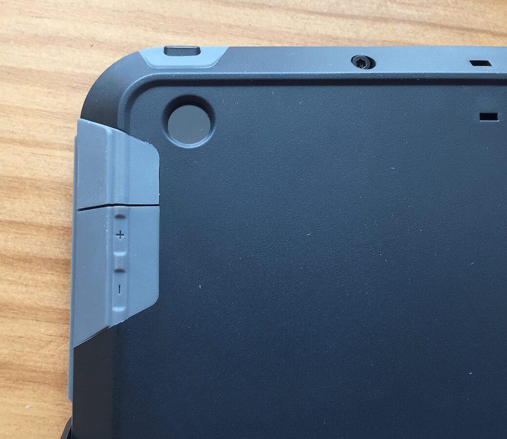 Peli_iPadAir_005