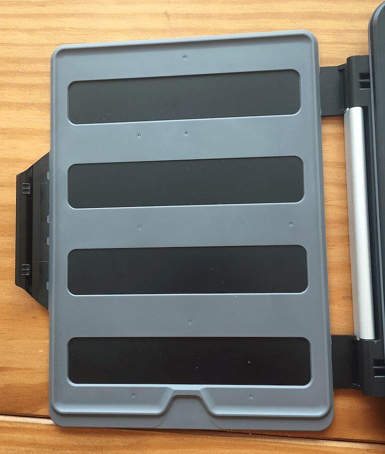 Peli_iPadAir_006