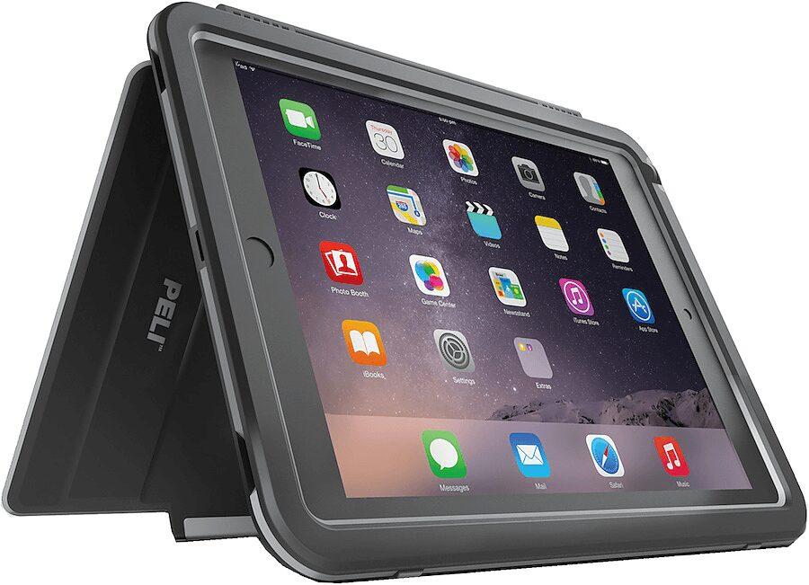 Peli_iPadAir_010