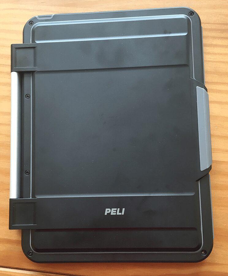 Peli_iPadAir_013