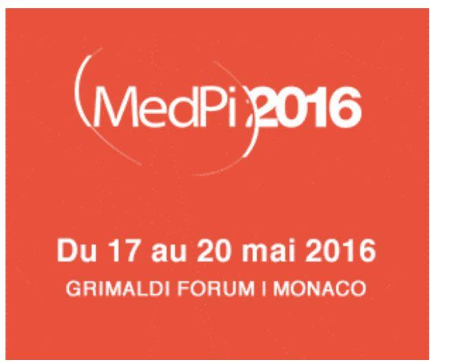 Photo de [ACTU] MedPi, Le Palmarès 2016.