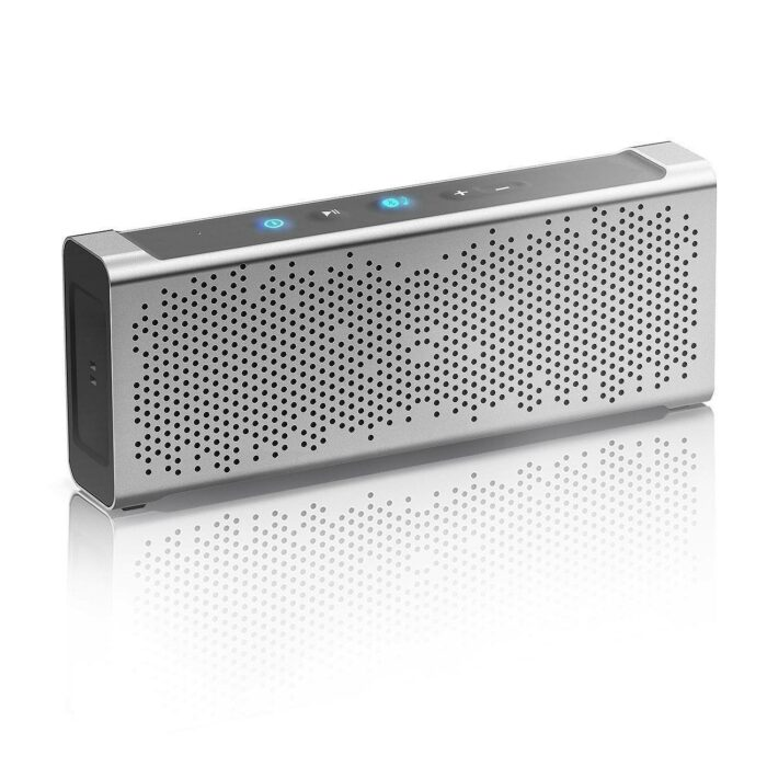 Inateck MercuryBox Enceinte Bluetooth