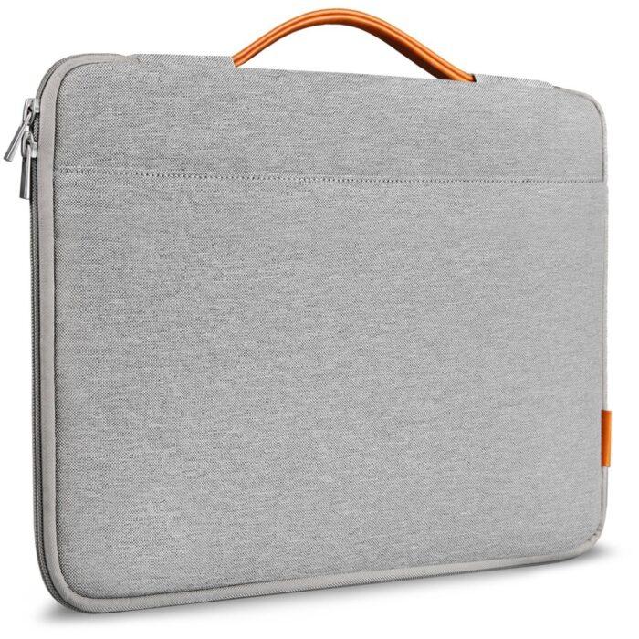 Sacoche Apple Ordinateur Portable 13 Pouces Modèle LB1300 INATECK