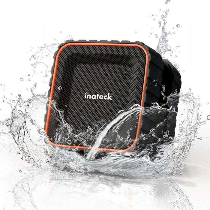 Enceinte Bluetooth Modèle BTSP-20 INATECK