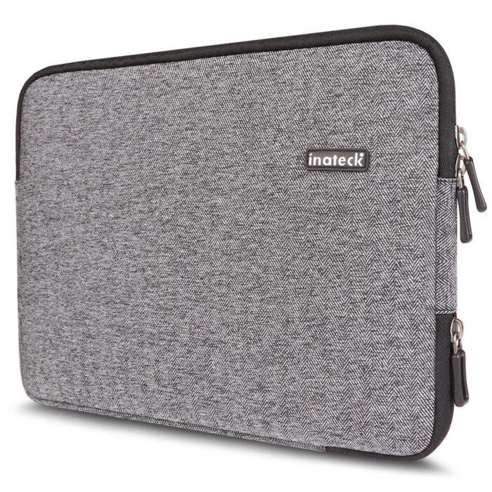 """Housse ordinateur portable 33,8 cm (13.3"""") Modèle LC1310 INATECK"""
