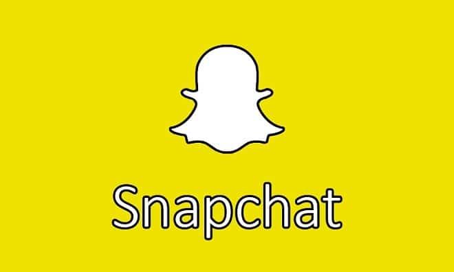 Photo de Snapchat revient en arrière et Céline Dion rencontre Deadpool #TechCoffee