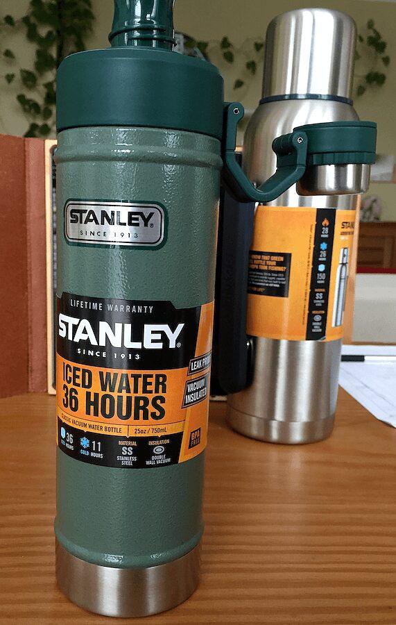 Stanley_016