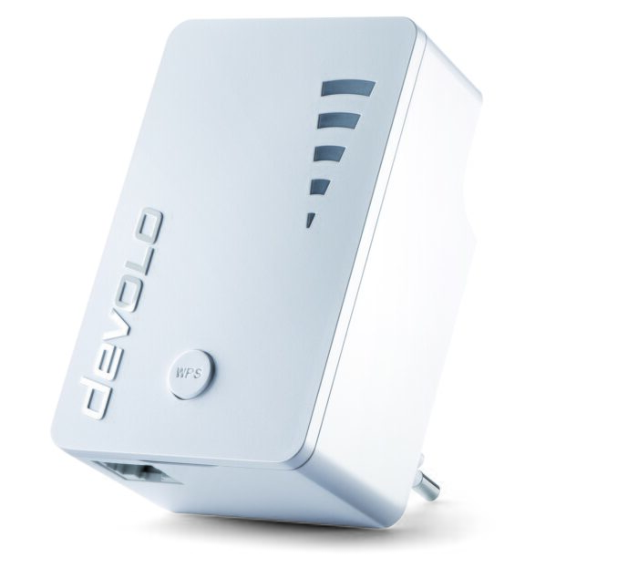 devolo-WiFi-Repeater-ac-productpicture--CMYK-4256