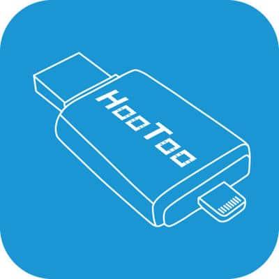 Photo of [TEST] Clé USB Hootoo pour iDevices/PC