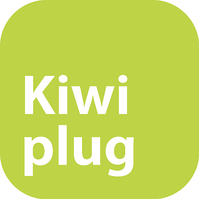 Photo de KIWI PLUG et votre smartphone devient télécommande.