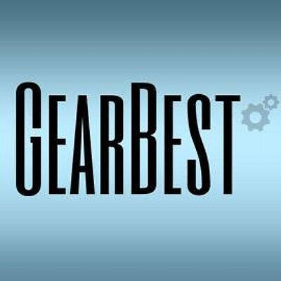 Photo of [TEST] Les produits Gearbest