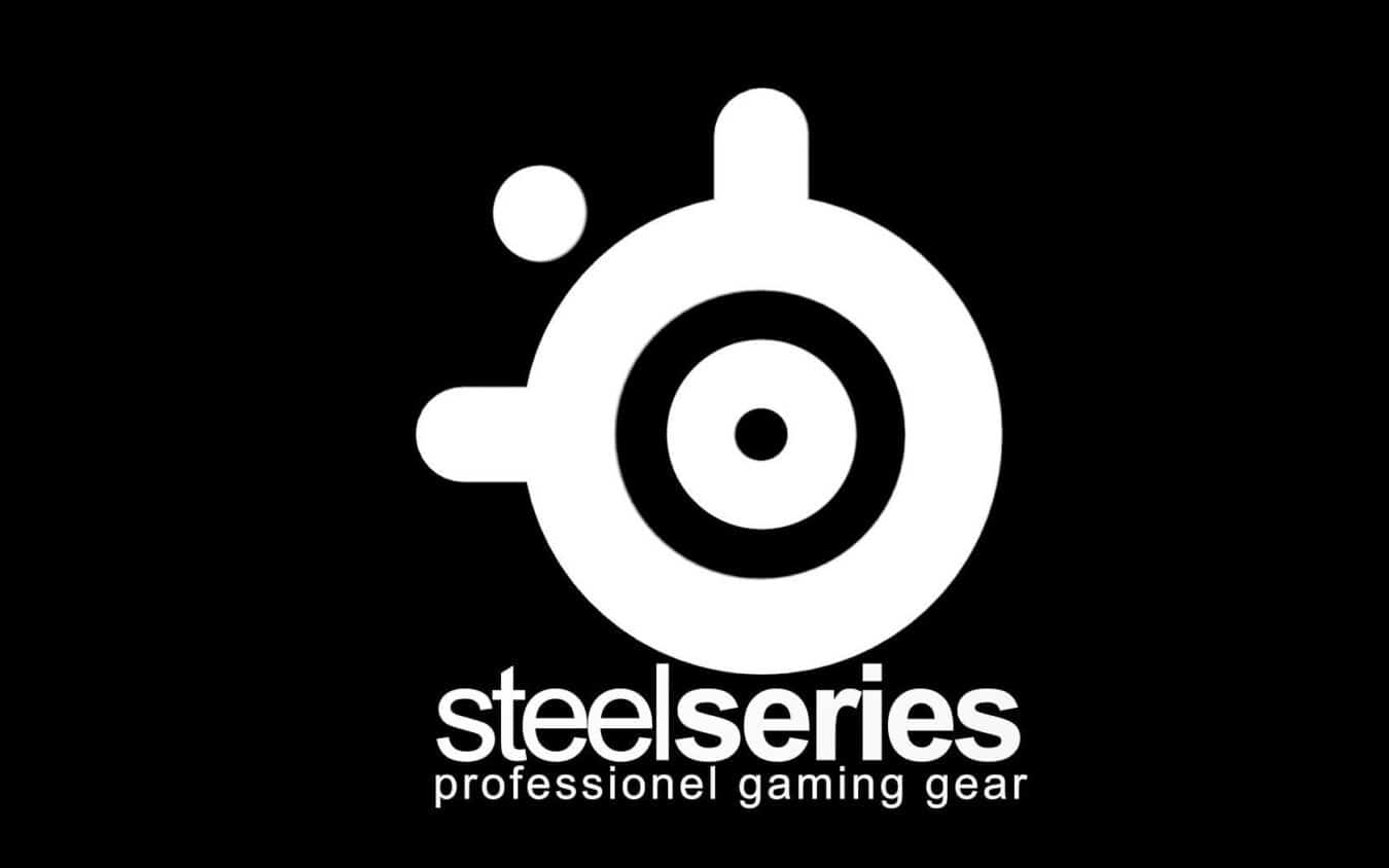 Photo of [TEST] Stratus XL iOS de Steelseries