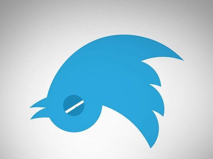 twitter-down-696x522