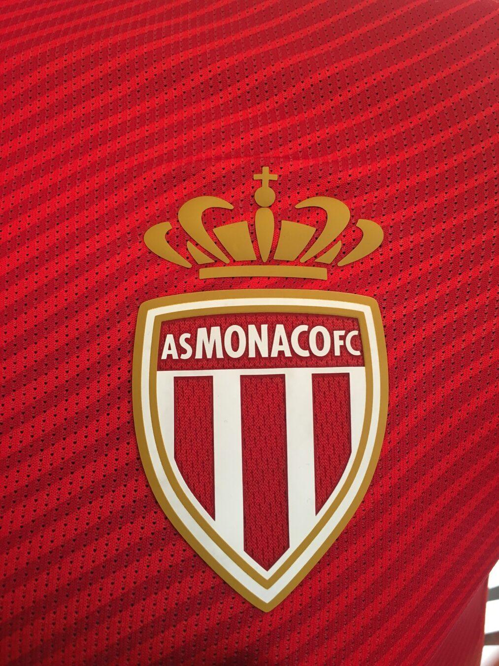 Photo of La réalité virtuelle selon l'AS Monaco
