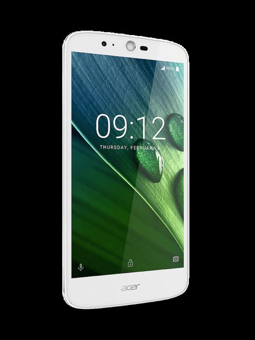 Liquid Zest Plus_Z628_Pure White_03