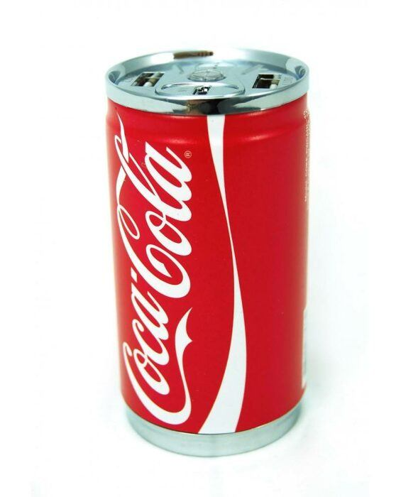 batterie-de-secours-coca-cola-7200-mah