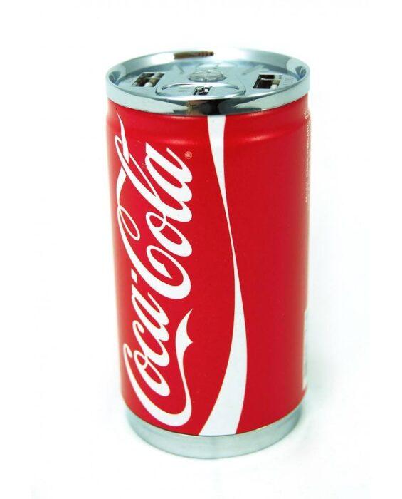 batterie-de-secours-coca-cola-7200-mah
