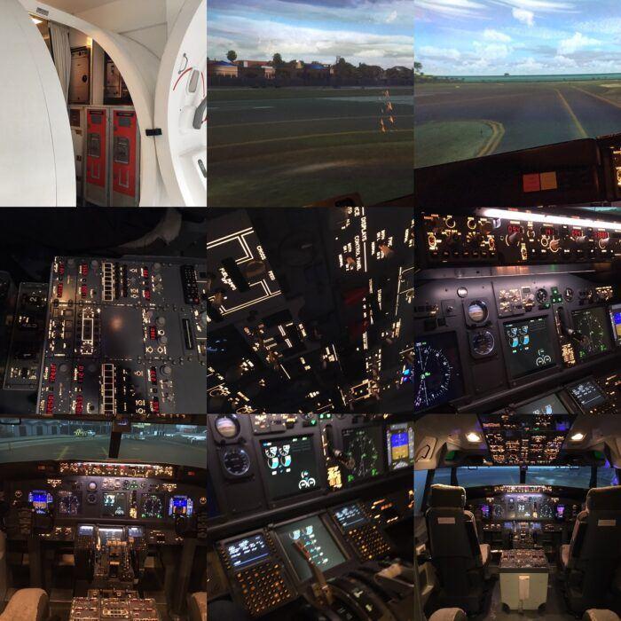 flight experience (1)