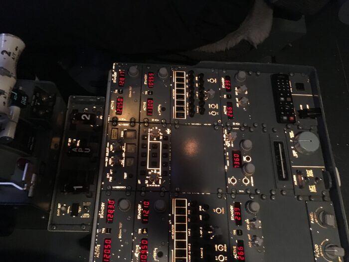 flight experience (13)