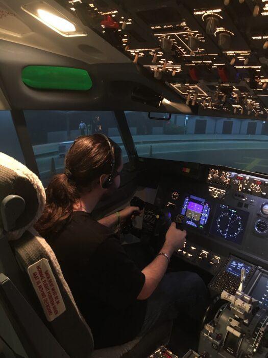flight experience (18)