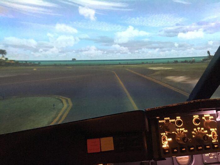 flight experience (9)