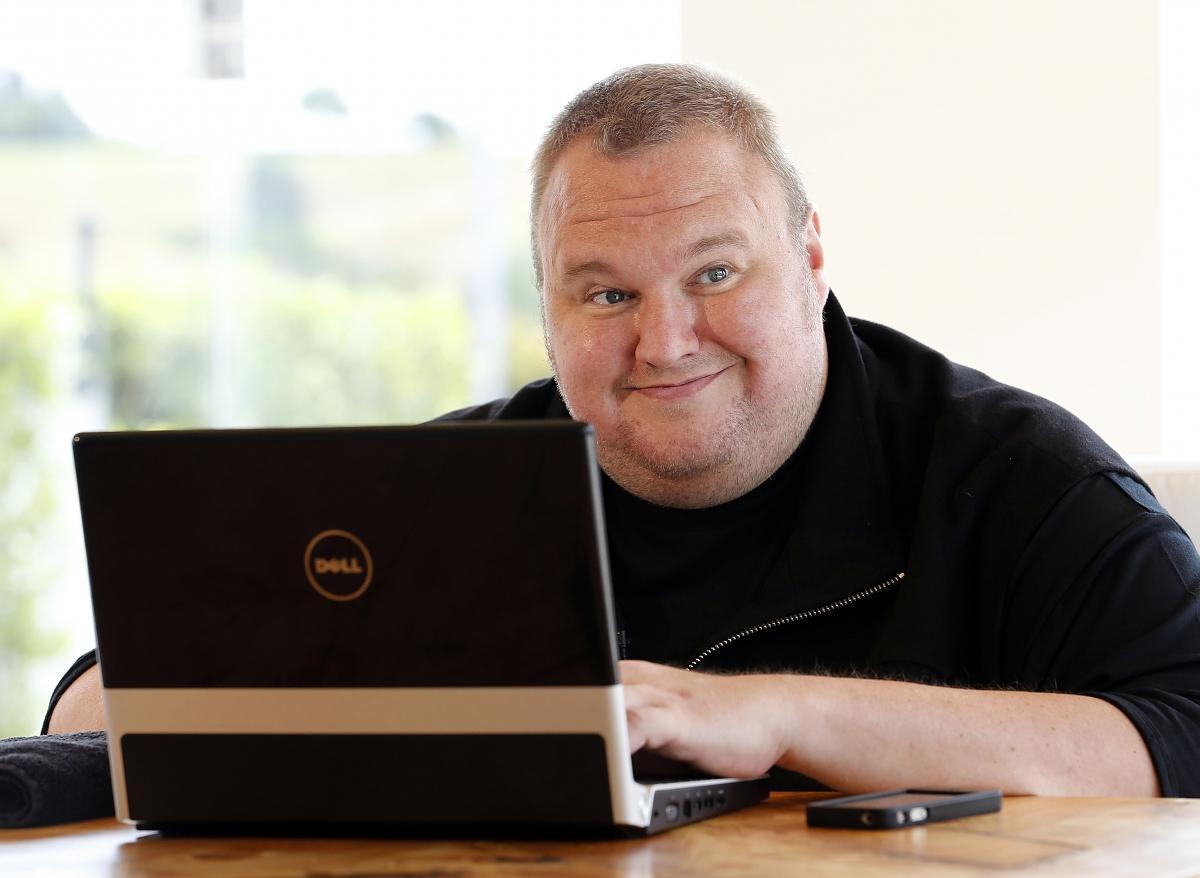 Photo de Comment protéger son Mac des virus en 2020 ?
