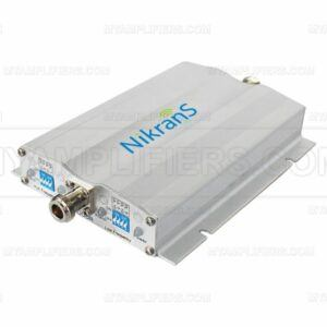 ns_gsm_3g_booster_repeater_4