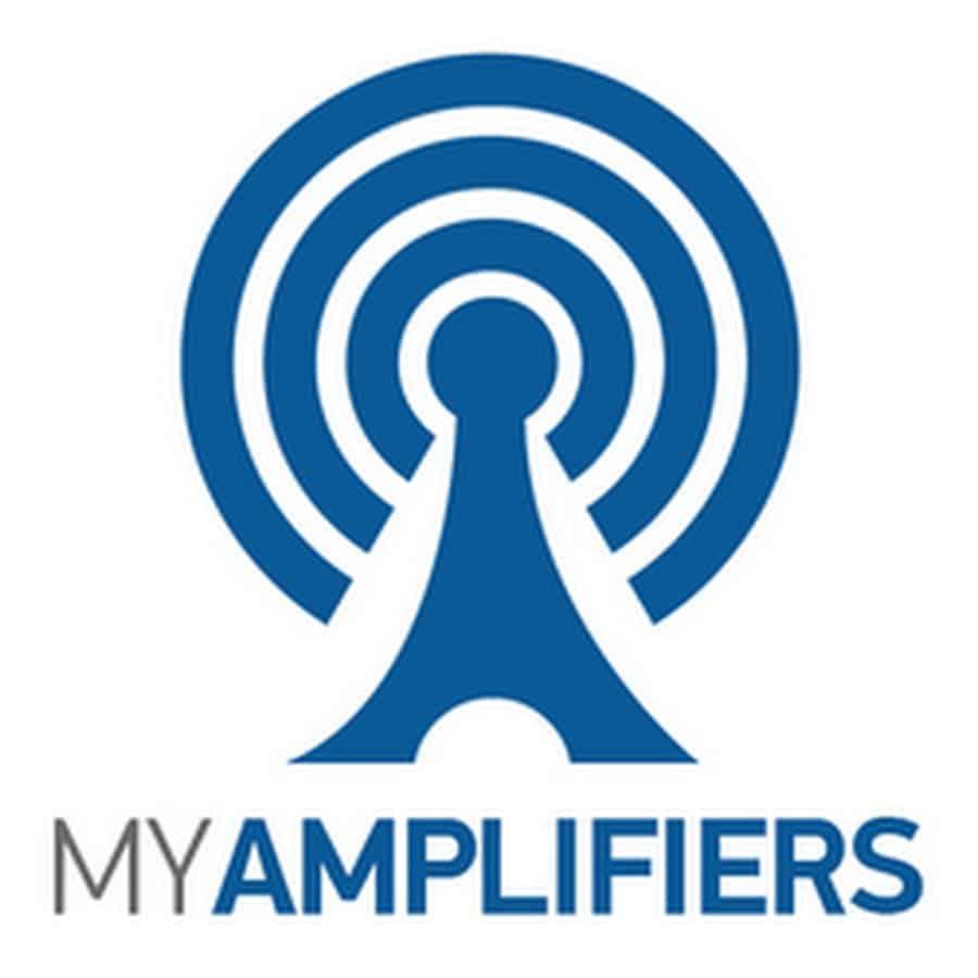 Photo de MyAmplifiers – La solution à vos problèmes de réseaux