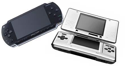 sony-psp-vs-nintendo-ds