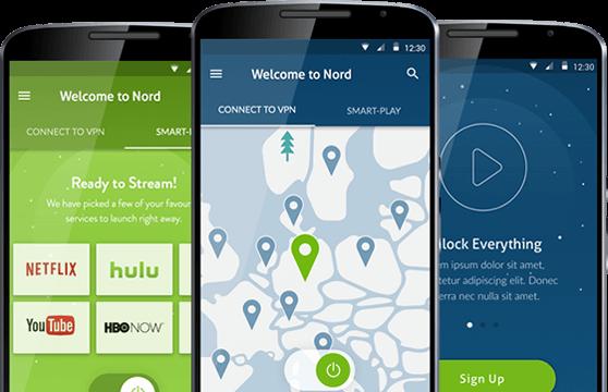 Photo of [Tuto] NordVpn sur iOS et Android, protégez vous !