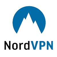 Photo of [TEST] NordVPN, simple et efficace. Le tunnel sans craintes