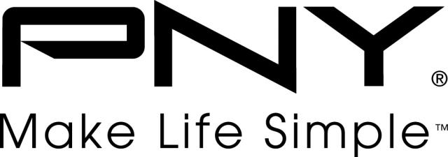 pny_makelifesimple_logo_outline.preview