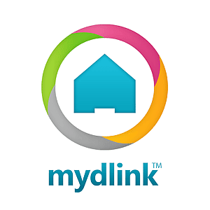Photo de [TEST] MyDlink Home, la sécurité DIY