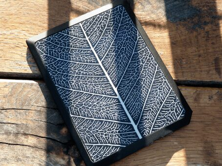 Photo de [NEWS] Bookeen innove avec la première couverture solaire