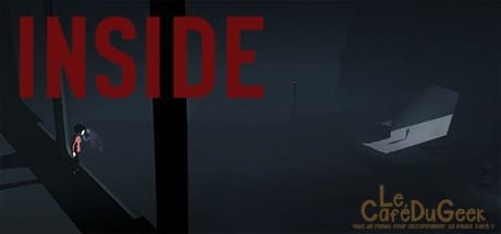 Photo de [Test] Inside – Le chef d'œuvre de Playdead