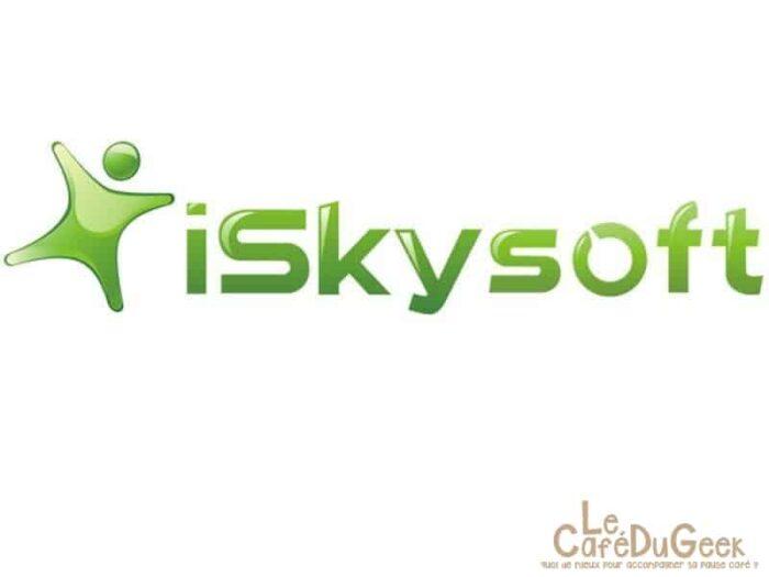 182775-main-xlarge-iskysoft-iphone-data-recovery-2