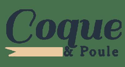 Photo de [TEST] Coque&Poule – Des coques fantaisies pour iPhone, 100% françaises !