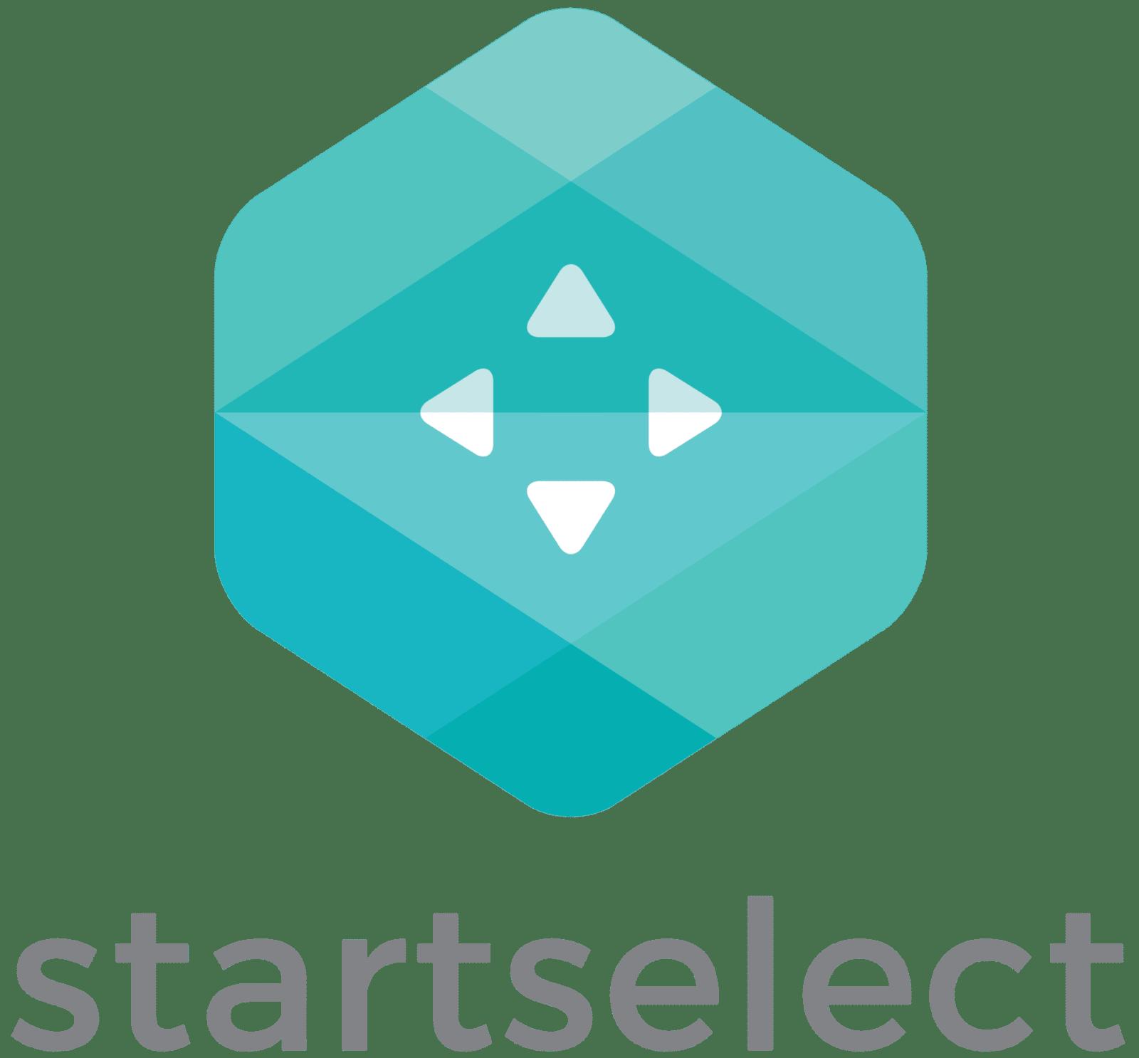 Photo of Startselect – Achetez et jouez en toute simplicité !