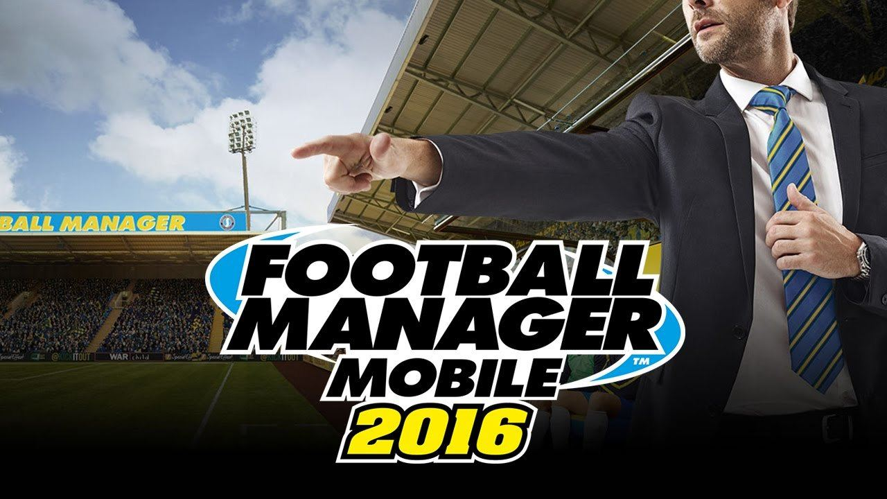 Photo of Les jeux sur mobile les plus captivants sur le marché